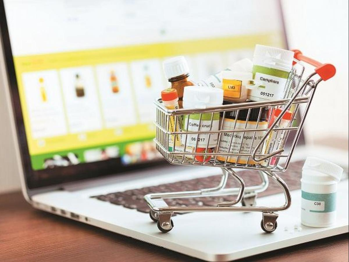 The discount warriors: How online pharmacies are disrupting the trade | Business Standard News