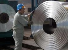 Wuhan Iron & Steel Group