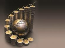 foreign investment, exchange traded funds