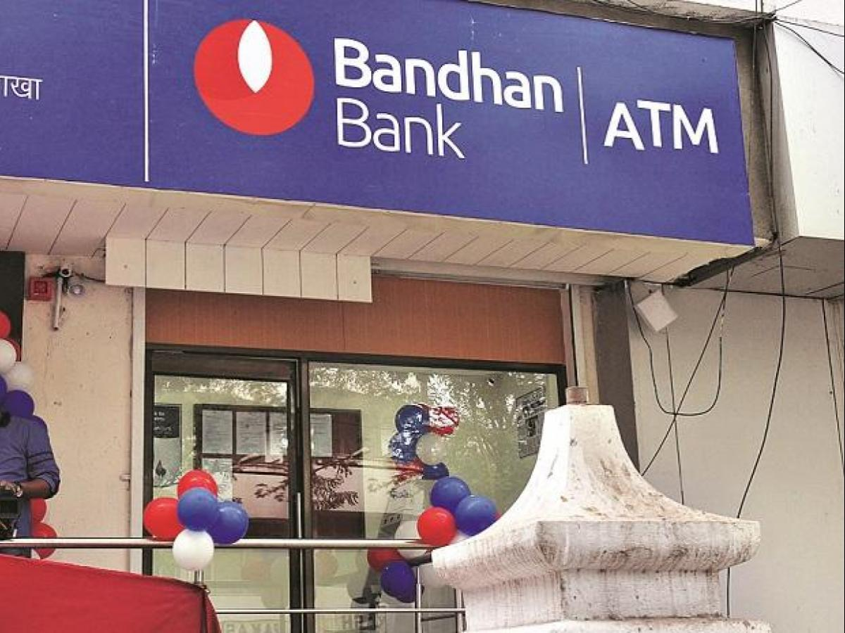 After RBI notice, Bandhan Bank lists options to cut