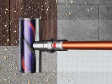 Dyson Cyclone V10 Absolute Pro