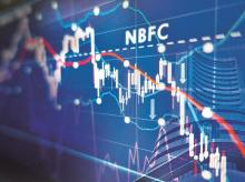 NBFC woes will weigh on indices