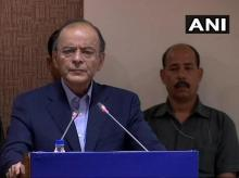 arun jaitley, FM, finance minister, jaitley, CAG's Accountant General Conference , CAG