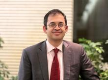 CEO Ananth Narayanan