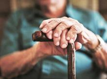 Realtors see massive opportunity in India's growing elderly population