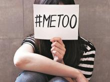 Will #MeToo transform our public culture?