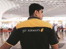 Offer for crew based in Mumbai, Delhi and Bengaluru. Leave would be  granted on a first come, first served basis  | Photo: Reuters