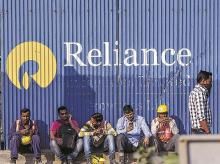 Q2 result preview: Petchem show likely to spur Mukesh Ambani's RIL net