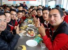 xinjiang education camp, xinjiang, china , uyghur,