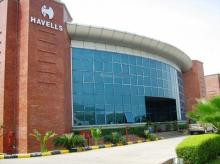 Havells Q1 profit falls 16% to Rs 177.09 cr; total income at Rs 2,756 cr