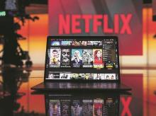 Netflix counts India as key market, plans bigger bets for more subscribers
