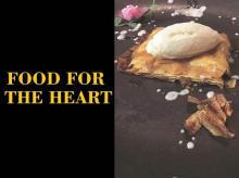 food, cuisine, eatery, restaurant