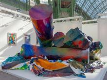 Ingres Wood, art, artwork, painting, picture