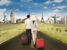 Udta India: From Bengaluru to Amsterdam and Chandigarh to Bangkok