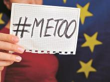 Will #Metoo change the unequal gender equations in an organisation?