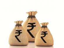 rupee, money, investment, currency, funds