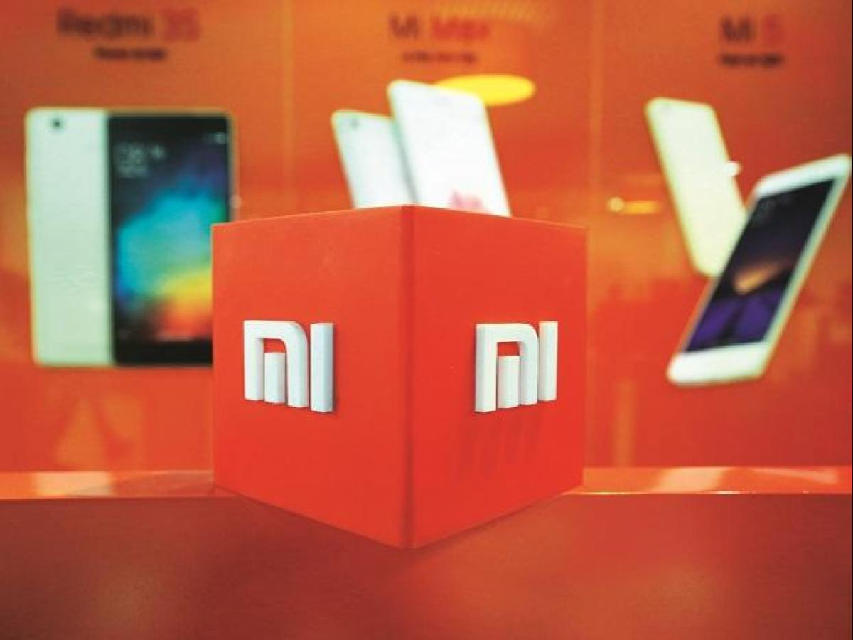 Mi India Sells 5 Million Smartphones
