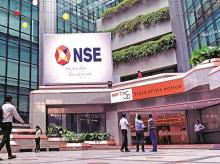 Street signs: NSE shares in demand, betting on PSU space, and more
