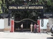 CBI registered 316 corruption complaints in 2018: Govt