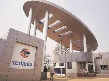 Vedanta Ltd looks to curb alumina imports to 500,000 tonnes by FY21