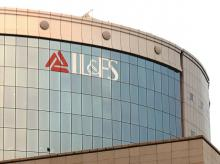 NCLT allows former IL&FS directors to withdraw Rs 2 lakh per month
