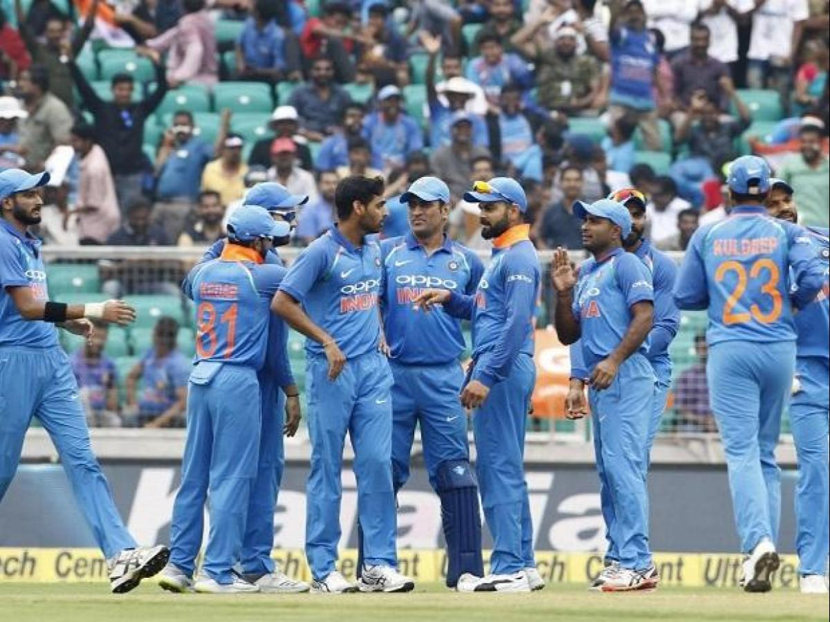 seven things team india must do to be icc cricket world cup 2019 champs