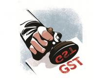 Tribunalisation of GST justice necessitates tweaks