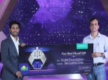OPPO spreads 'Smiles' with its Diwali Campaign