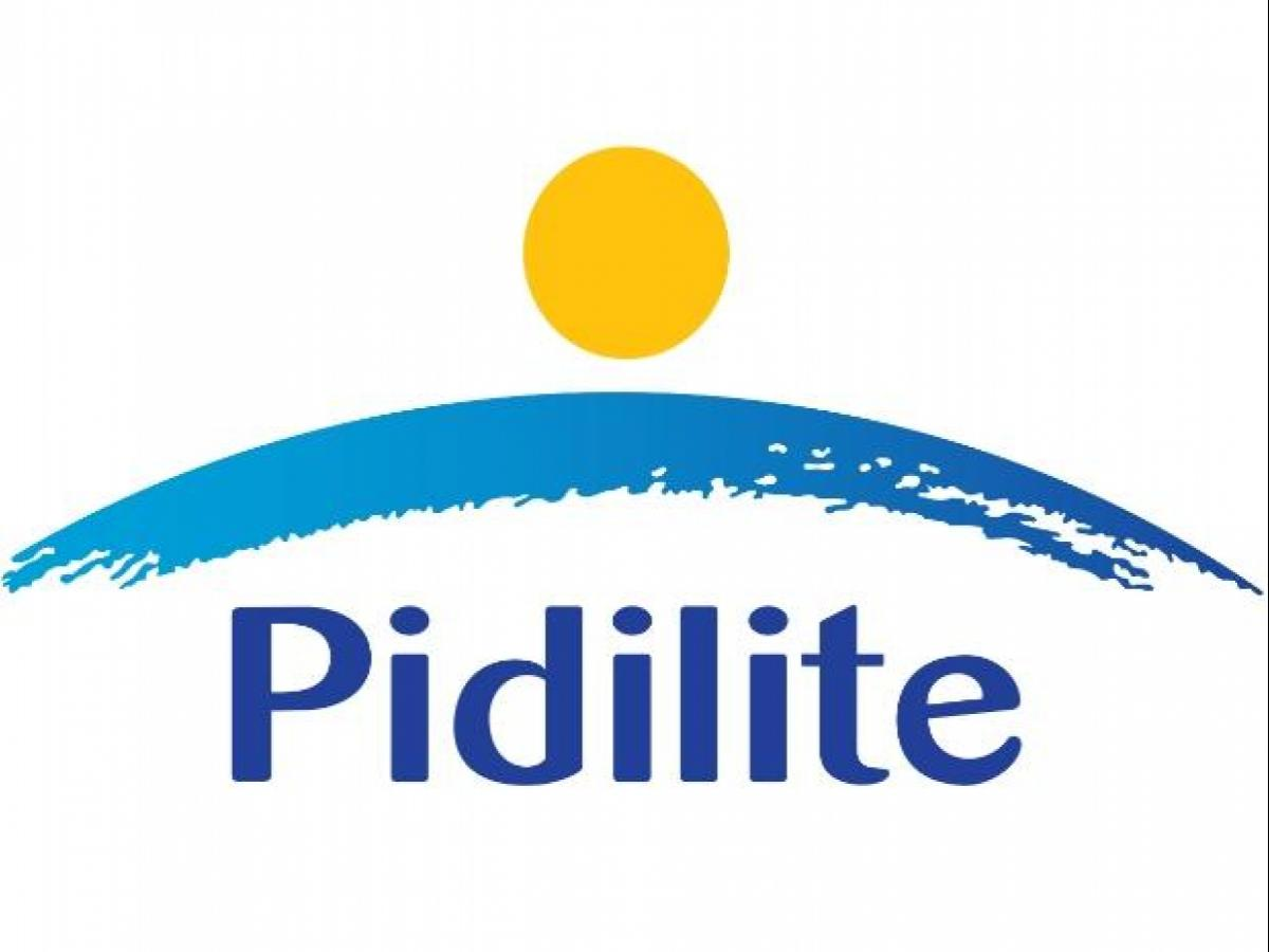 Pidilite Industries Gains For Fifth Straight Day Hits New High Business Standard News