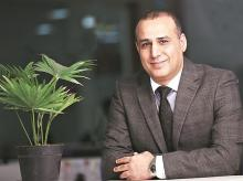 Dhiraj Relli, Managing director & CEO, HDFC Securities