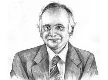 T R Raghunandan