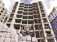 Realty check: Current rates and unit sizes in Rs 10 mn-Rs 15 mn price range