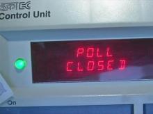 Chhattisgarh Assembly Elections 2018