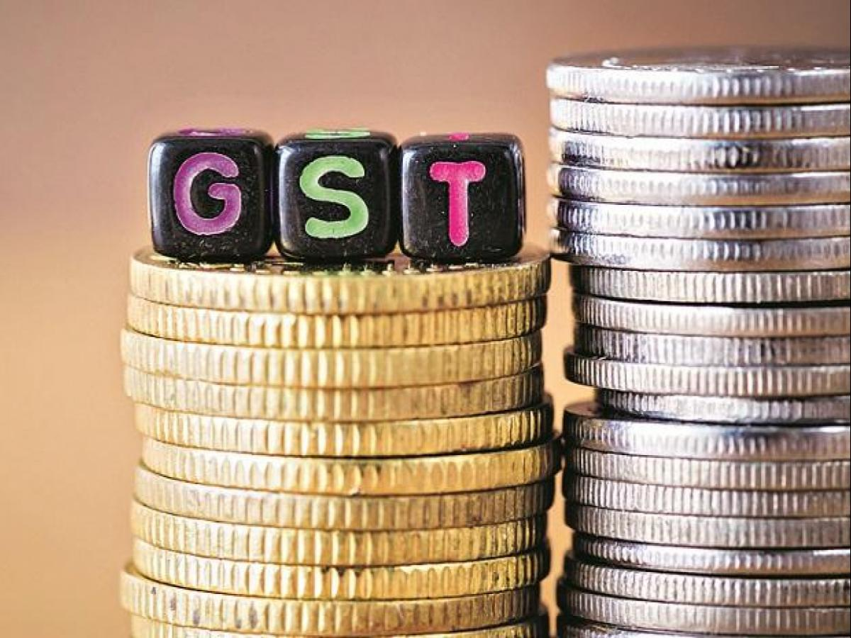 Ahmedabad CGST officials bust fake GST invoice racket worth