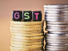 Maharashtra takes lead to clear pre-GST cases