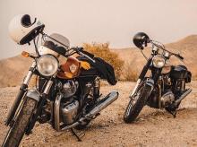 Royal enfield, motorcycle, interceptor, continenta