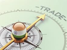 RCEP should address causes of high trade imbalances: India to China