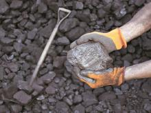 Power companies complain increase in reserve prices for spot coal