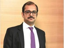Gautam Chhaochharia, head of India Reasearch, UBS