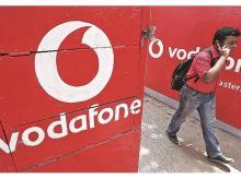 Delhi HC dismisses Vodafone plea for tax refund of over Rs 47.59 billion
