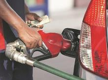 Feeling the fuel cost pinch? Here's why petrol should be cheaper by Rs 4