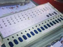 Indian elections, elections 2018, Rajasthan, Madhya Prades