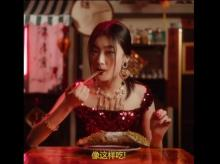 dolce and gabbana ad campaign, backlash over ad , chinese ad