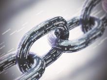 blockchain, banking sysytem