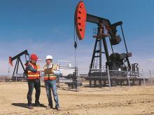 Saudi Arabia pumps record amount of oil as Trump piles on pressure
