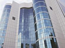 Sebi announces portfolio concentration norms for ETFs and index funds