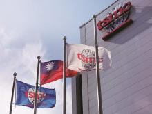 TSMC has a real chance to replace Intel as the best chipmaker in the business