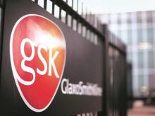 Germany's Stada buys six of GSK's consumer brands, eyes further deals