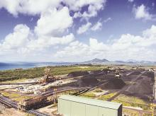 The Adani group has also been struggling to financially close the Australian mine project, as global banks are under pressure to not lend to environmentally polluting activities