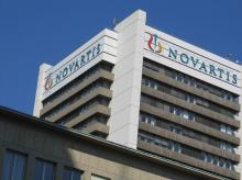 Novartis India MD Milan Paleja to step down with effect from May 31